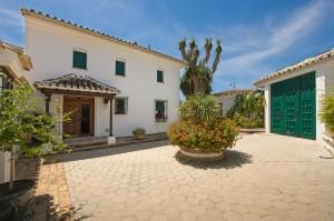 533336 - Villa for sale in Benalmádena Costa, Benalmádena, Málaga, Spain