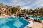 DLP-PH2063-SSC - Penthouse for sale in Puerto Banús, Marbella, Málaga, Spain