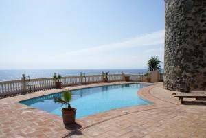 548826 - Villa en venta en Calahonda, Mijas, Málaga, España