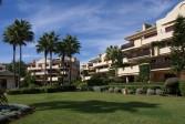 551571 - Penthouse for sale in Costalita, Estepona, Málaga, Spain