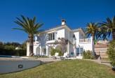 567433 - Villa for sale in Elviria, Marbella, Málaga, Spain