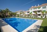 HOT-A2274-SSC - Apartment for sale in La Duquesa, Manilva, Málaga, Spain