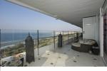 A2489-SSC - Apartment for sale in Marbella, Málaga, Spain