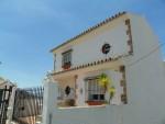 V2461-SSC - Villa for sale in Álora, Málaga, Spain