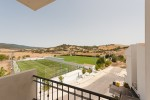 HOT-A2505-SSC - Apartment for sale in Jimena de la Frontera, Cádiz, Spain