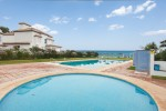 PH2166-SSC - Penthouse for sale in Estepona, Málaga, Spain