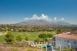 635089 - Plot for sale in La Cala Golf, Mijas, Málaga, Spain