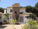 VKY-C2959 - Villa for sale in Calahonda, Mijas, Málaga, Spain