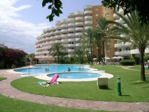 635428 - Penthouse for sale in Marbesa, Marbella, Málaga, Spain
