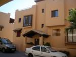 VKY-C4471 - Apartment Duplex for sale in Calahonda, Mijas, Málaga, Spain
