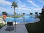 A2627-SSC - Apartment for sale in Calahonda, Mijas, Málaga, Spain