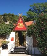 C2013-SSC - Restaurante en venta en Mijas, Málaga, España