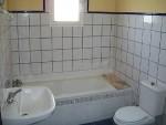 9.Bathroom