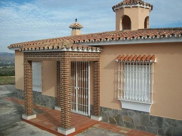 For sale: 3 bedroom finca in Coin, Costa del Sol