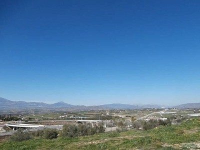 642473 - Plot For sale in Coín, Málaga, Spain