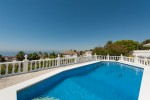 HOT-V2651-SSC - Villa for sale in La Capellanía, Benalmádena, Málaga, Spain