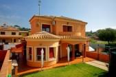 658337 - Villa for sale in La Sierrezuela, Mijas, Málaga, Spain