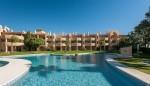 HOT-PH2274-SSC - Penthouse for sale in Calahonda, Mijas, Málaga, Spain