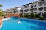 DLP-A2240-SSC - Apartment for sale in Riviera del Sol, Mijas, Málaga, Spain