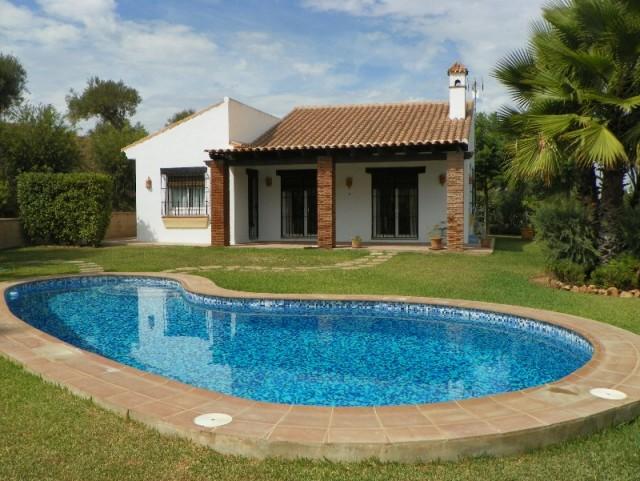 For sale: 3 bedroom house / villa in Alhaurín el Grande, Costa del Sol