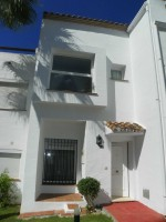 TH2296-SSC - Townhouse for sale in Marbella, Málaga, Spain
