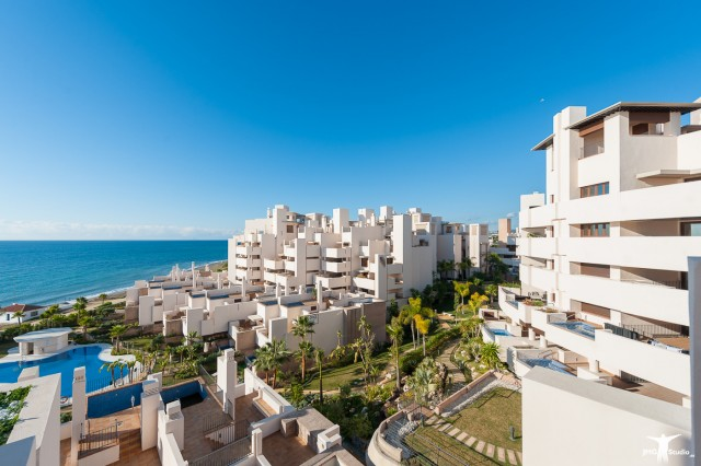 For sale: 2 bedroom apartment / flat in Estepona, Costa del Sol