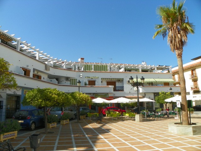 For sale: 3 bedroom apartment / flat in Alhaurín de la Torre, Costa del Sol
