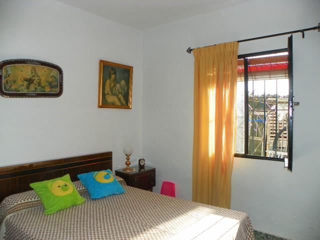 4 bedroom finca for sale in Alhaurín el Grande, Costa del Sol