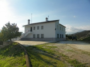 670434 - Finca for sale in Coín, Málaga, Spain