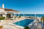 HOT-V2762-SSC - Villa for sale in Torremuelle, Benalmádena, Málaga, Spain