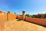 HOT-TH2320-SSC - Townhouse for sale in Riviera del Sol, Mijas, Málaga, Spain