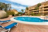 678725 - Penthouse for sale in Golf Río Real, Marbella, Málaga, Spain