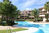 678770 - Apartment for sale in Costalita, Estepona, Málaga, Spain