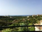 678998 - Penthouse for sale in Elviria, Marbella, Málaga, Spain