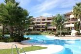 679637 - Apartment for sale in Costalita, Estepona, Málaga, Spain