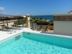 PH2301-SSC - Penthouse for sale in Costalita, Estepona, Málaga, Spain