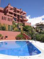 A3101-CH - Apartment for sale in Calahonda, Mijas, Málaga, Spain