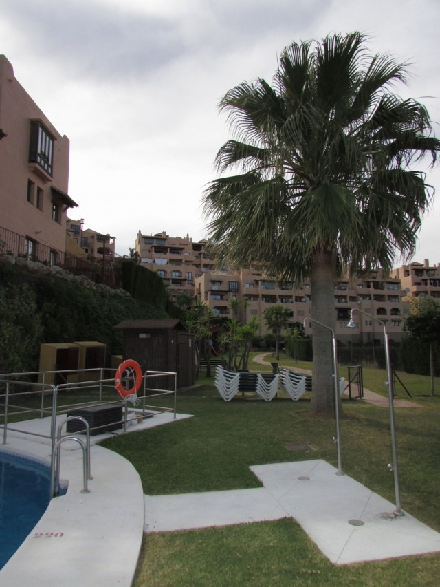 For sale: 3 bedroom apartment / flat in Mijas Costa, Costa del Sol
