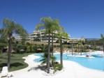 684012 - Apartment for sale in El Chaparral, Mijas, Málaga, Spain