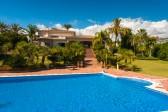 692736 - Villa for sale in El Paraiso Alto, Estepona, Málaga, Spain