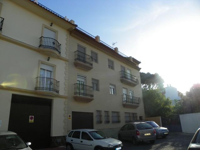 For sale: 3 bedroom apartment / flat in Alhaurín el Grande