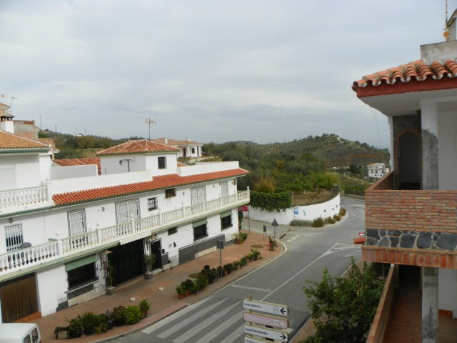 For sale: 4 bedroom house / villa in Guaro
