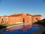 V3463-AH - Villa for sale in Alhaurín de la Torre, Málaga, Spain