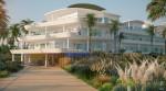 DLP-A2426-SSC - Apartment for sale in Fuengirola, Málaga, Spain