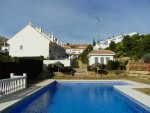 TH3562-SSC - Townhouse for sale in Mijas Costa, Mijas, Málaga, Spain