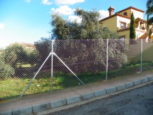 699135 - Plot for sale in Alhaurín el Grande, Málaga, Spain