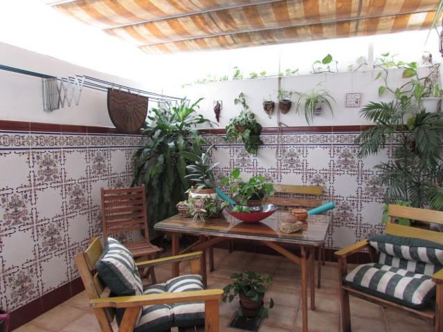 For sale: 2 bedroom apartment / flat in Torremolinos, Costa del Sol