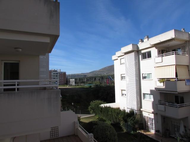 2 bedroom apartment / flat for sale in Torremolinos, Costa del Sol