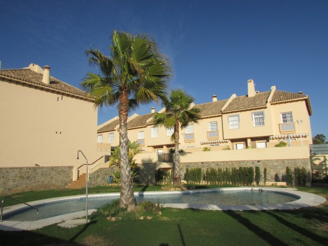 For sale: 3 bedroom house / villa in Calahonda, Costa del Sol