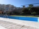 A3672-SSC - Apartment for sale in Torremolinos, Málaga, Spain